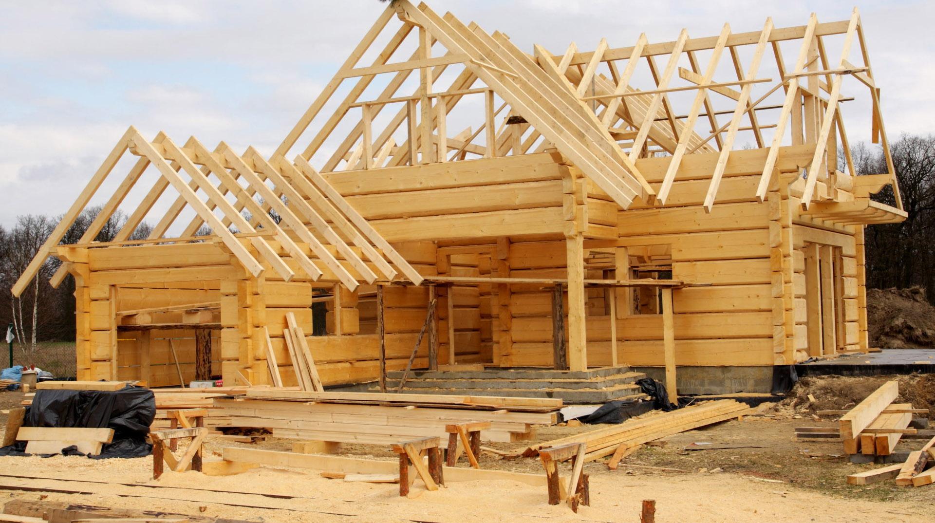 Florida Keys Construction Mortgage Loans