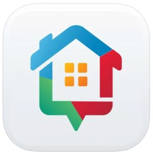 Fidelity Home Group Mobile App, Mortgage Mobile App, Fidelity Home Group App